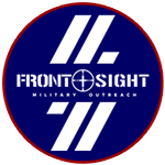 FrontSight Military Outreach